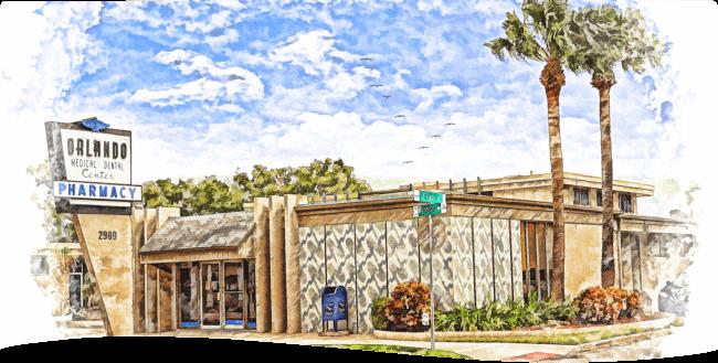 Orlando Pharmacy