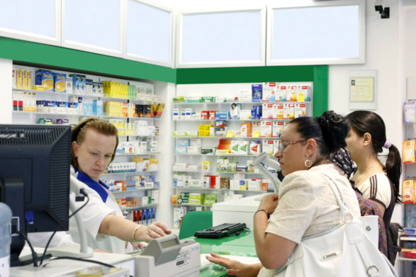 the-convenience-of-modern-pharmacies