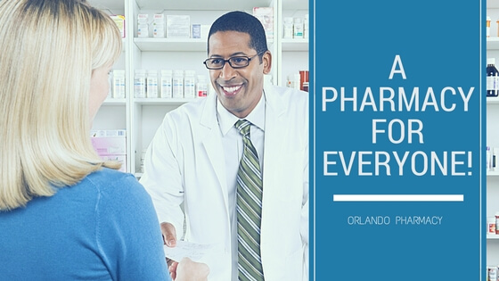 a-pharmacy-for-everyone