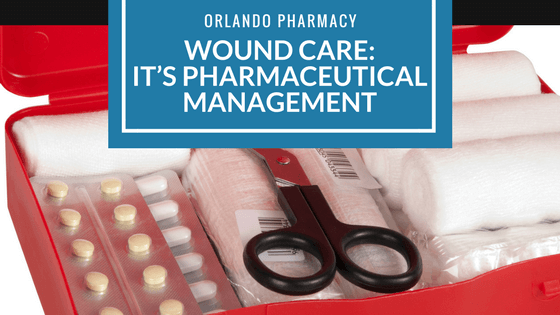 wound-care-its-pharmaceutical-management