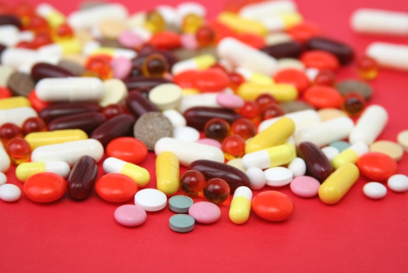 Resistance-to-Antibiotics Five-Things-You-Should-Know-about-Antibiotic-Resistance