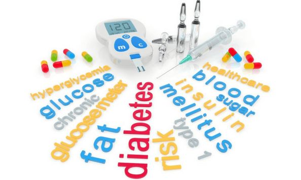 an-easy-guide-to-understanding-diabetes