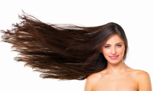 Quick Tips That Can Prevent Hair Damage