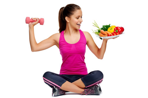 Need to Lose Weight: Effective Weight Loss Tips