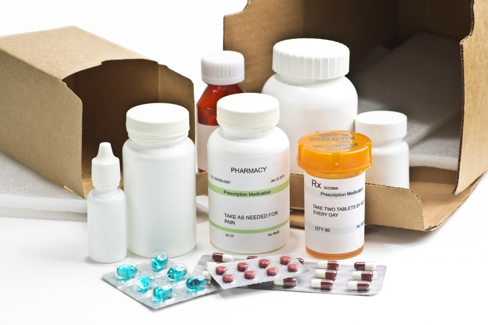 What Can You Do to Save Money on Your Medications