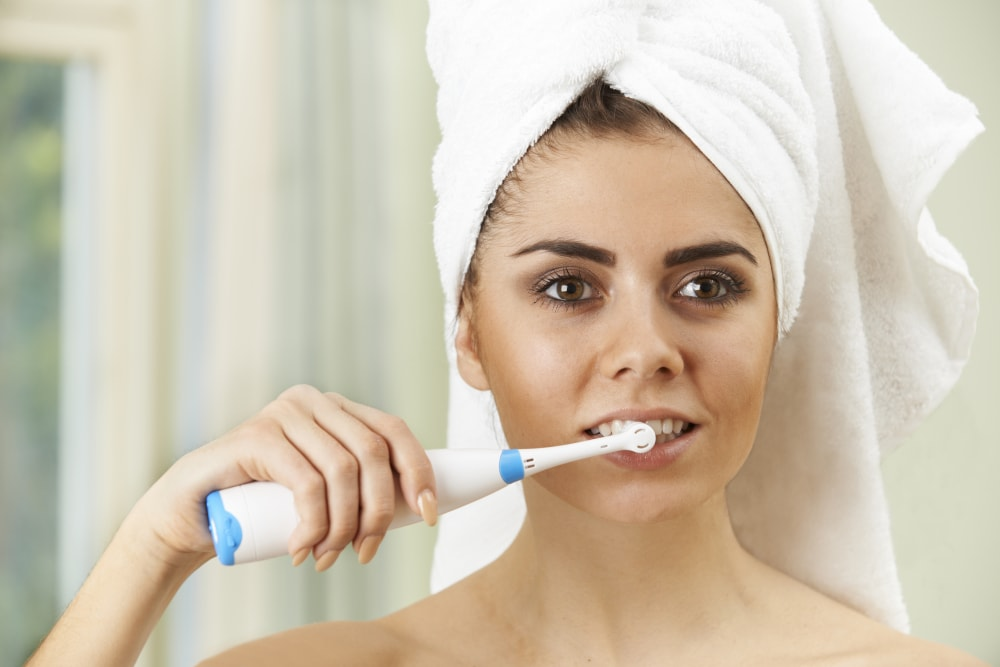 4 Solid Reasons Why Your Personal Hygiene Matters