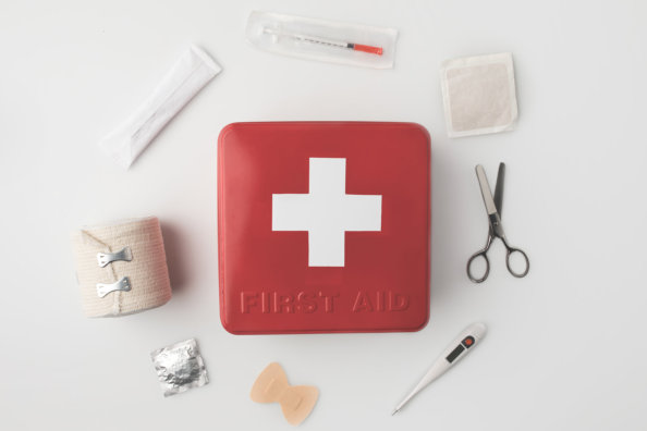 5-basic-medical-supplies-your-home-should-have
