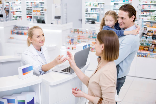 3 Tips for Saving Money on Your Medications