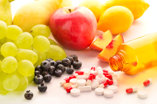 What You Need to Know About Food-Drug Interaction